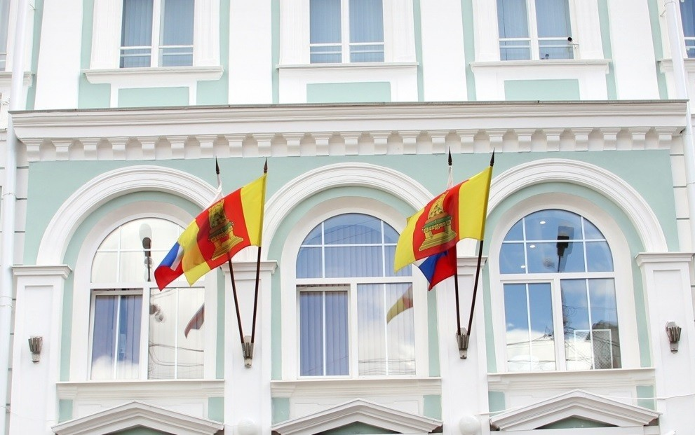 Рейтинг фонда «Петербургская политика» отметил экономические события Тверской области