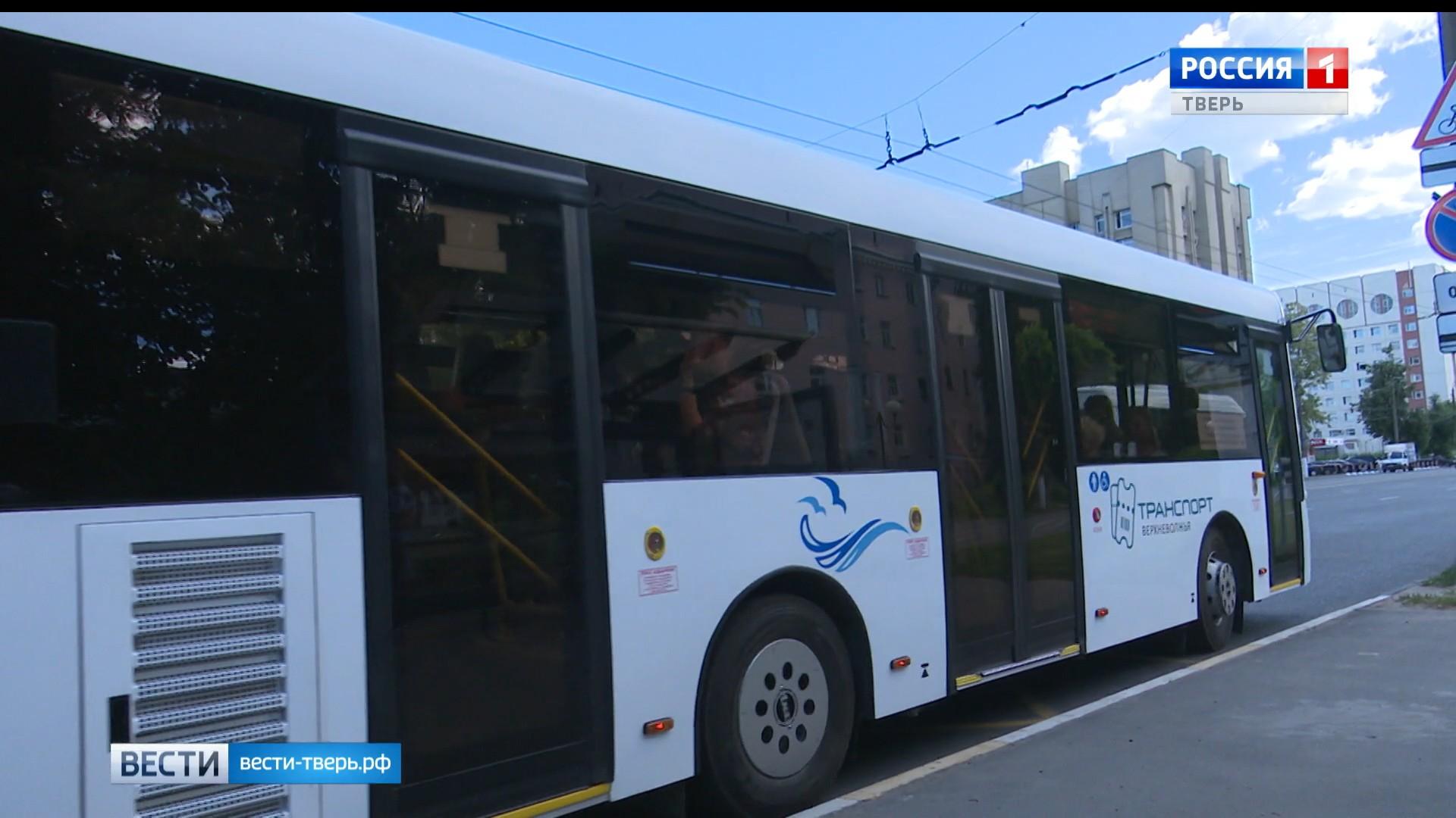 пассажирские перевозки из ростова в краснодар