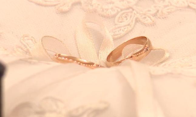 До 14 июля в городе Кимры Тверской области пройдет акция «Неделя без разводов»